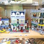 完成品のレゴもぞくぞく入荷中です!